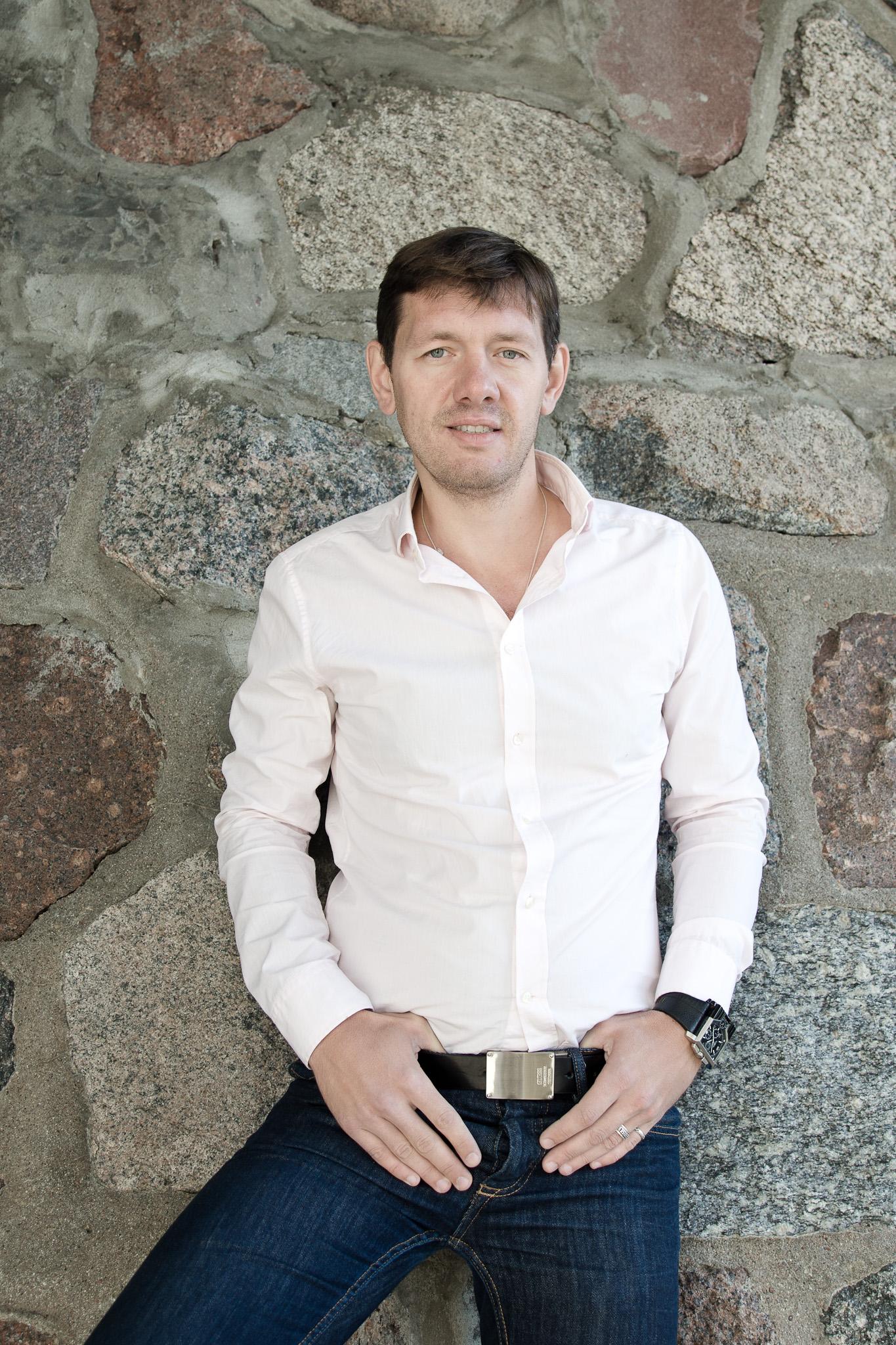 Дмитрий Пелин (Калининград) блог На Грани