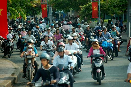 motobaik_vietnam