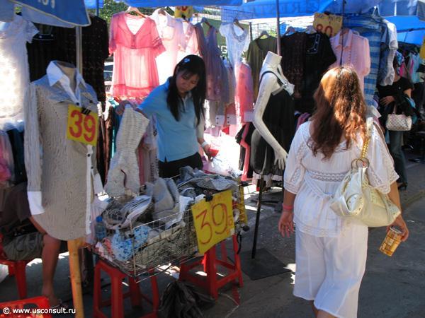 retail-bangkok-thailand-9-266