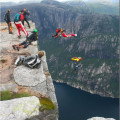 27-Preikestolen-Norway
