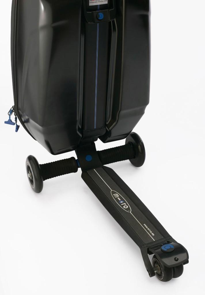w_luggage_deck_zoom