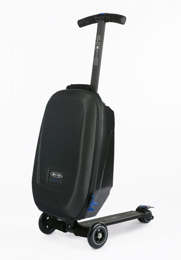 w_luggage_zoom