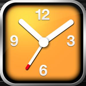 Sleep-Time-Alarm-Clock-Icon