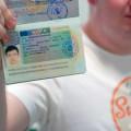 polska_visa