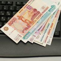 Деньги и инвестиции в сентябре 2014: мои итоги