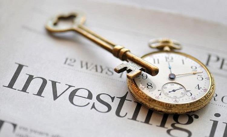 Инвестиции в интернете: отчет за ноябрь 2014 года