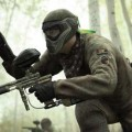 paintball_0_1_medium_1377295718