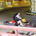 nun-on-the-run