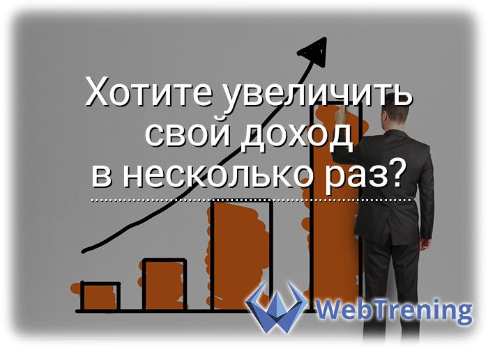 самомотивация богачев (7)