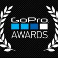 go pro awards