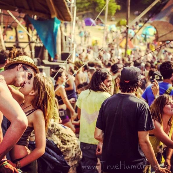 Стоит внимания: Фестиваль «Озора» в Венгрии