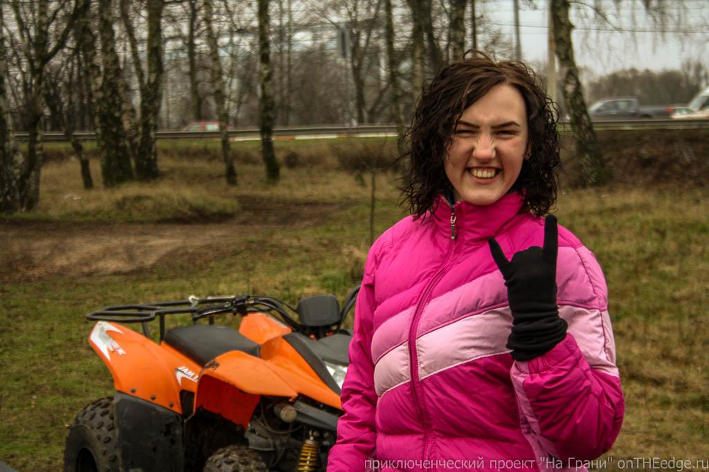 гонки-на-квадроциклах-по-грязи (15)