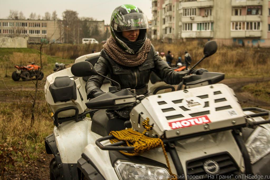гонки-на-квадроциклах-по-грязи (46)