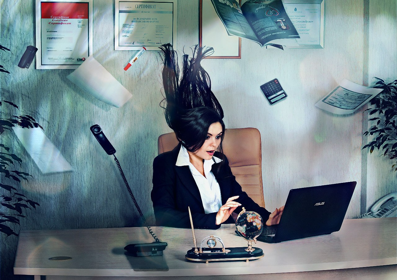 Заработок в онлайне на копиратинге: личный опыт, отзыв и мнение