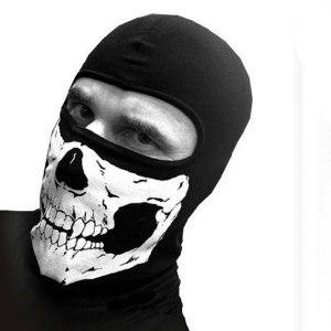 маска балаклава внешний вид