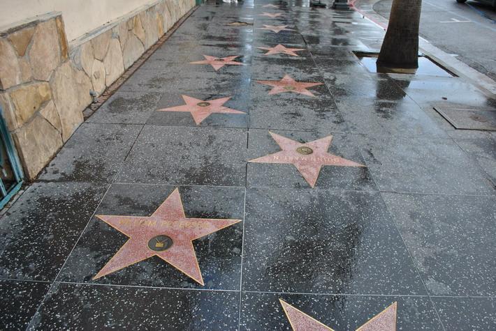 Список самых лучших актеров-мужчин в Голливуде: мы тут поспорили слегка))