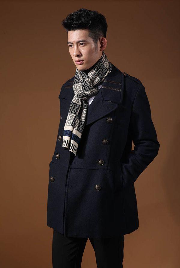 пальтишко на зиму
