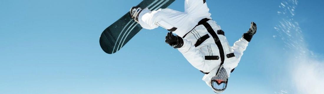 Длинные толстовки для сноуборда— обзор интересных шмоточек