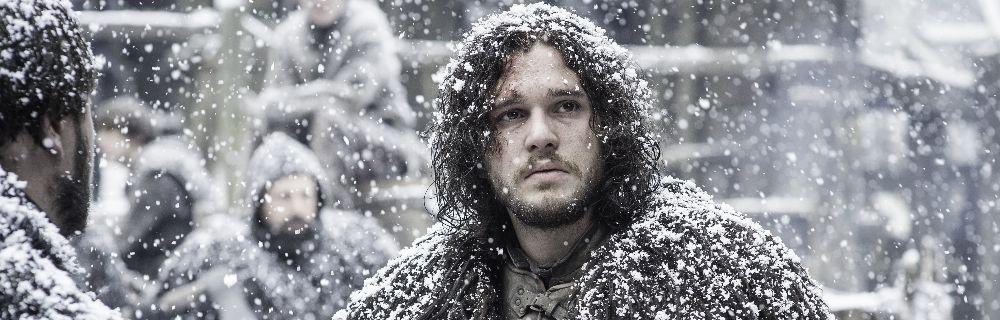 Как одеваться зимой обычному мужчине?