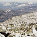 альпинизм что посмотреть
