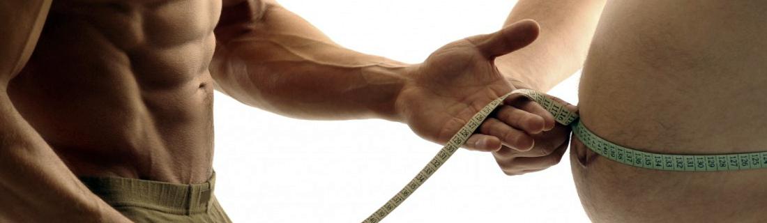 Как набрать 5кг мышечной массы мужчине в домашних условиях ровно за месяц?