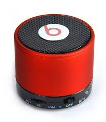 beats mini