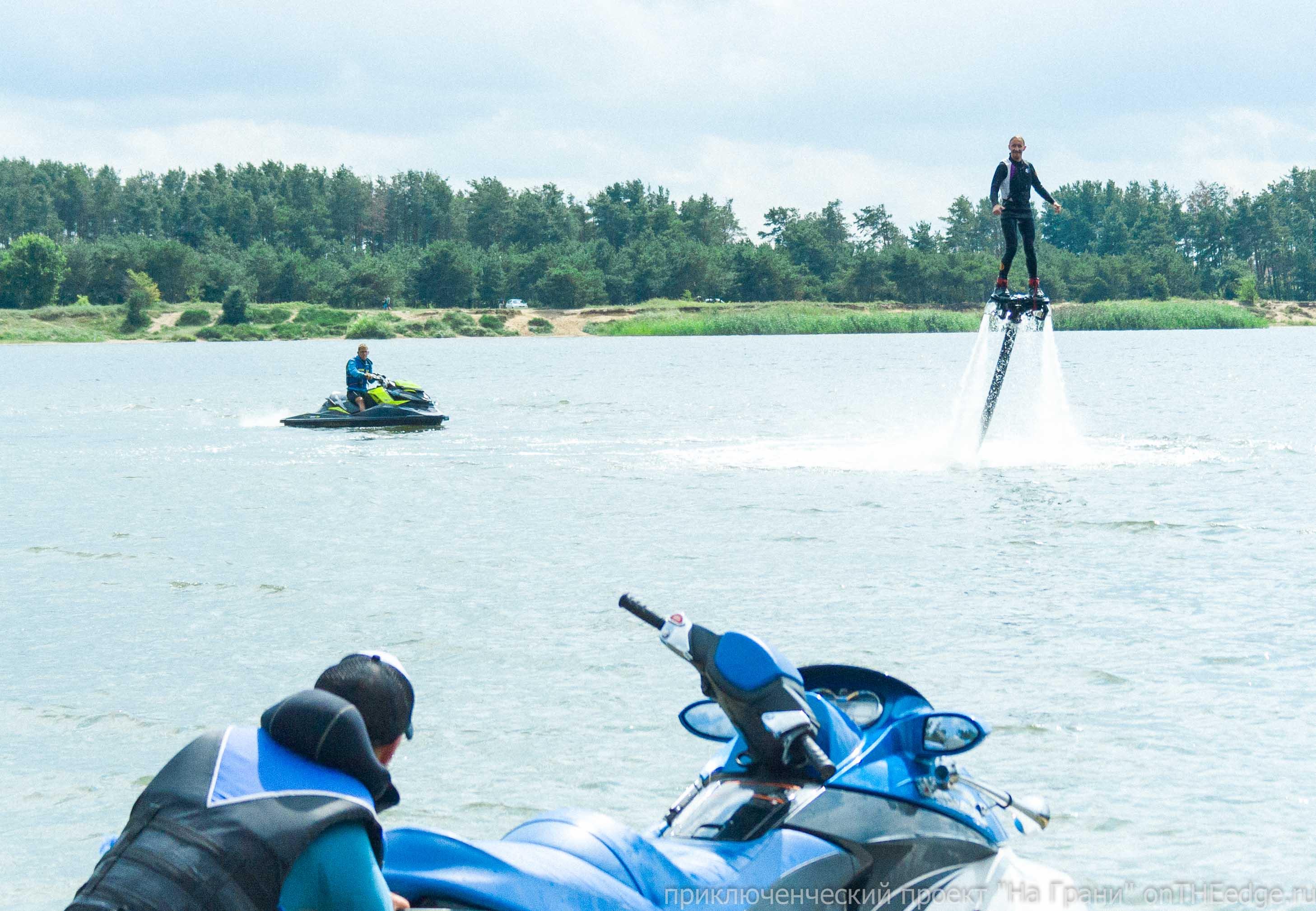 flyboard foto (26)