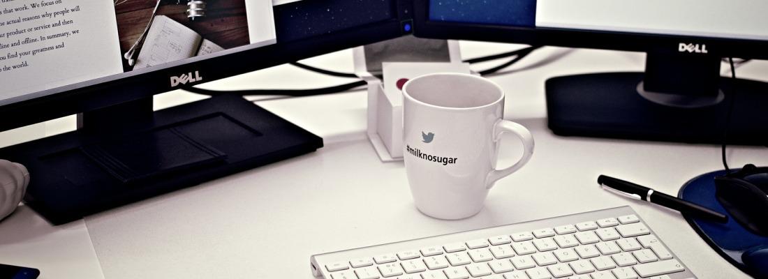 Удаленная работа— с чего начать новичку зарабатывать в интернете?