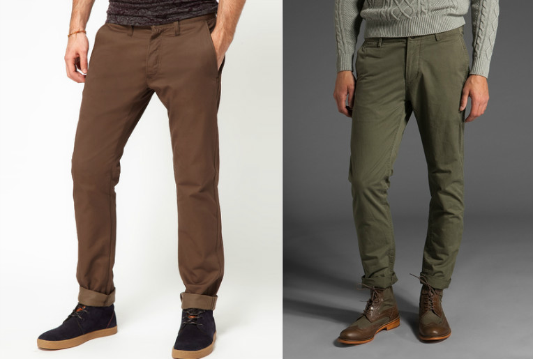 colours-of-chinos