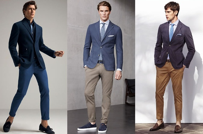 man-in-chinos