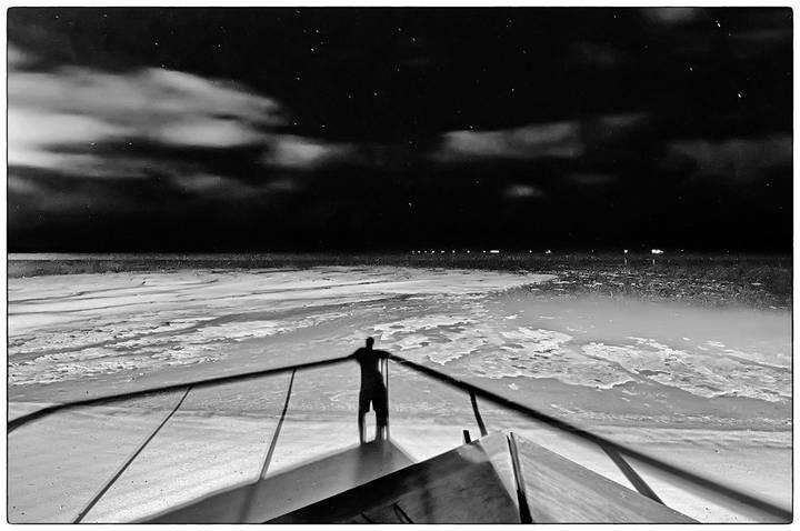 Дата гибели «Титаника» и самые интересные версии крушения