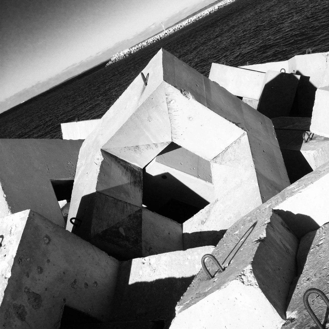 abstrakt-beton