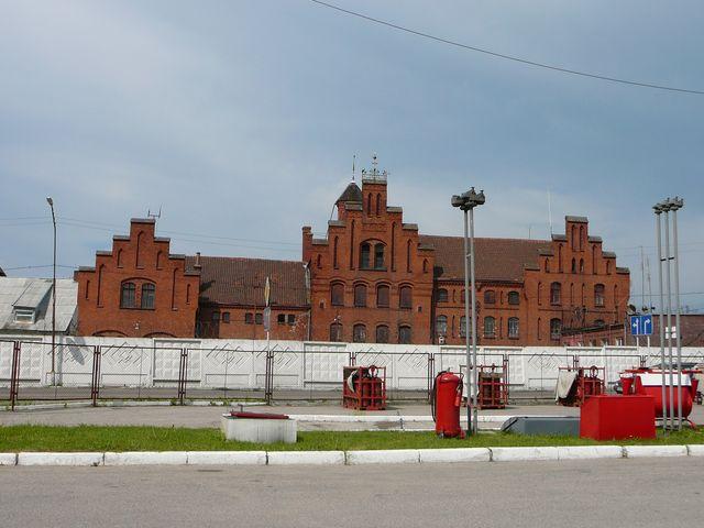 muzej-pytok