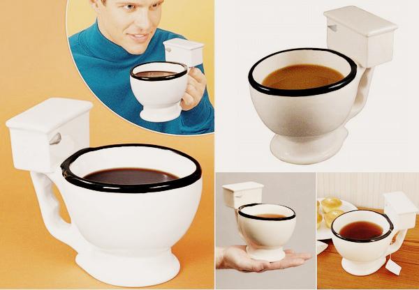 Деньги не пахнут: самые дорогие сорта кофе в мире, полученные с помощью помета животных