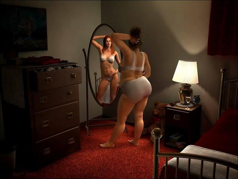 фото про проститутках