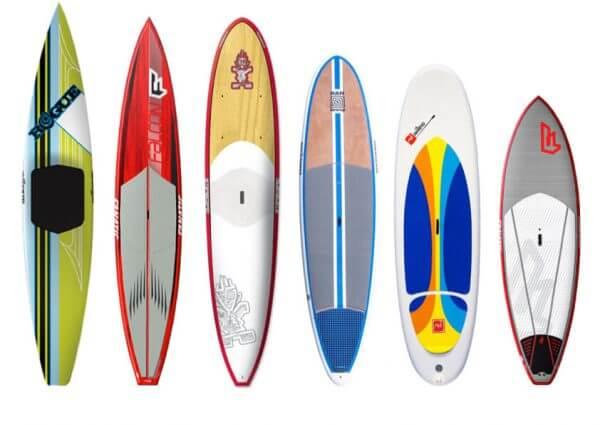 Как сделать доски сёрфинг 292