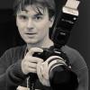 Пётр Королёв: «Снимает не камера, а фотограф» (советы начинающим фотографам)