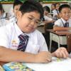 Как я учил бирманцев пользоваться битторентом rutracker