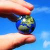 Сколько стоит кругосветное путешествие? Рассказывает Павел Вешаев