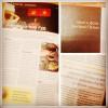 Вторая моя статья для журнала «Балтийский Бродвей». Теперь о Вьетнаме
