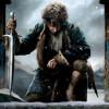 Стоит ли идти смотреть в кино «Хоббит: Битва Пяти Воинств»?