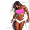 Bodybuilding.com: динамо с заказом