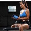 Сколько стоит хороший протеин для роста мышц?