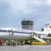 Как заказать билет на самолет через интернет? Пару полезных советов