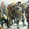 Поход Суворова через Альпы – почти забытый эпизод в истории