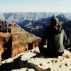 Фильмы, которые заставляют взять паузу и задуматься о смысле жизни