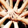 Волонтёры— кто это и чем они занимаются?