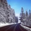 Новый год на горнолыжном курорте Закопане в Польше: на машине из Калининграда туда и обратно