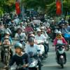 Покатушки на байке в Юго-Восточной Азии: аренда, движение и прочие ужосы)
