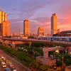 Бангкок: несколько любопытных фактов